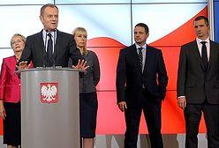 Sejm za obniżeniem progów ostrożnościowych