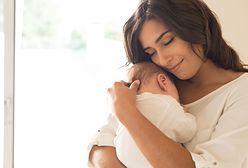 Kiedy wrócić do pracy po porodzie i jakie przywileje przysługują mamom?