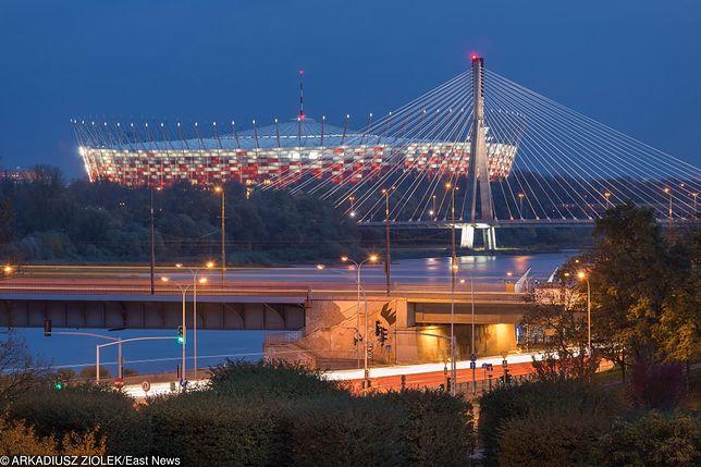 """Zmienią most Świętokrzyski na Paderewskiego? """"Wszystko może się zdarzyć"""""""