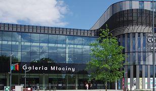 Pierwszy Primark w Warszawie szuka pracowników. Otwarcie wiosną