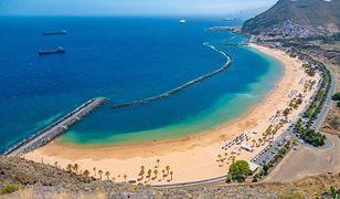 Wyspy Kanaryjskie. Lokalny rząd ma plan dotyczący wznowienia turystyki