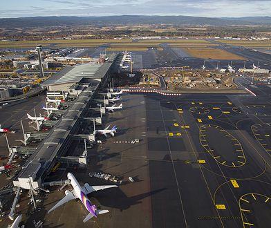 Lotnisko Oslo-Gardermoen. Jak dostać się do centrum miasta?