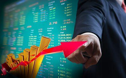 OECD wzywa świat do reform - alternatywą słaby wzrost