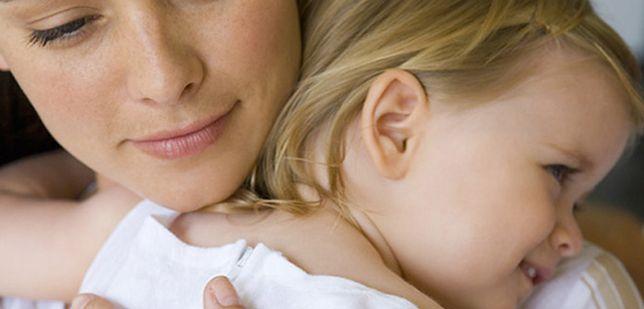 Zasiłek macierzyński tylko dla wybranych?