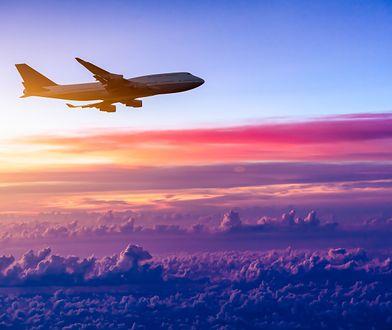 Okazuje się, że warto rezerwować bilety lotnicze we wtorek wieczorem.