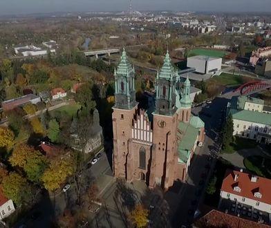 Il Divo zaśpiewa nad Wartą w Poznaniu. Niezapomniane wrażenia gwarantowane!