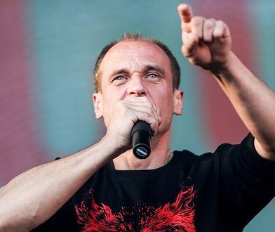 Piotr Szumlewicz: Za Kukizem stoi cała grupa PR-owców, którzy mówią mu, co ma robić