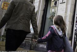 Strajk nauczycieli zawieszony. Rodzice muszą jeszcze jednak zorganizować opiekę dzieciom