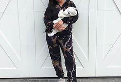Kylie Jenner za jeden post na Instagramie dostaje 3,5 mln zł