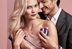 Nowa kampania Swarovski na Walentynki. Nie tylko dla heteroseksualnych