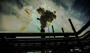 Holandia: Sąd zmusza rząd do redukcji emisji CO2