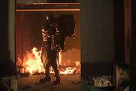 Remaki Final Fantasy VII i Resident Evil 3 zajęły szczególne miejsca w portfelach graczy