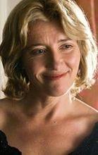 ''The Secret Evidence'': Emma Thompson znów po stronie oskarżonych