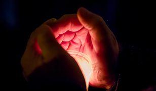 Gdańszczanie nie zapominają o Pawle Adamowiczu