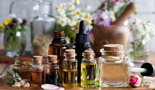 Najlepsze kosmetyki z olejkami. Naturalne piękno włosów, ciała i twarzy