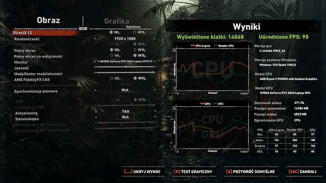 770250