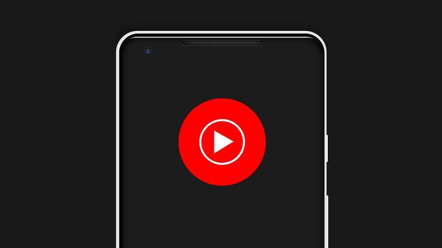 YouTube Music: nowa usługa muzyczna już w przyszłym tygodniu, ale nie dla każdego