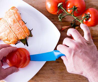 Domowy plating, czyli jak układać w domu potrawy, żeby wyglądały jak z restauracji