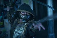Rozchodniaczek: Kawałek filmowego Mortala do obejrzenia! - Mortal Kombat