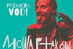 """Erupcja nieocenzurowanej wolności twórczej - film Xawerego Żuławskiego """"Mowa ptaków"""" na VOD od 18.03"""