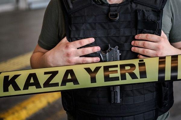 Turcja zapowiedziała zamknięcie 12 telewizji