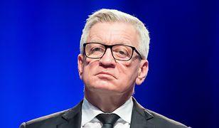 Poznań demoralizuje dzieci? Prezydent Jacek Jaśkowiak jednoznacznie o ministrze Przemysławie Czarnku