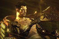 Styczniowa oferta Games with Gold to m.in. Killer Instinct i Deus Ex: Bunt Ludzkości