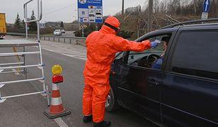 Польша закрыла границы для иностранцев в связи с коронавирусом, но есть исключения. Как въехать и выехать из страны