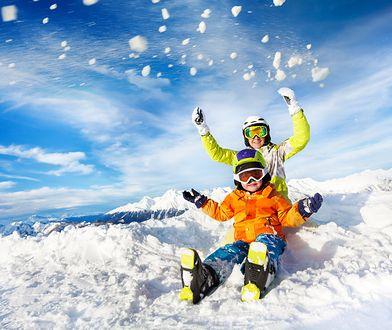 Ferie zimowe 2019 już w piątek rozpoczną się w województwie podlaskim i warmińsko-mazurskim.