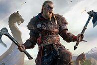 Assassin's Creed Valhalla zostanie z nami na dłużej. Czas podbić Paryż - Asssassin's Creed Valhalla