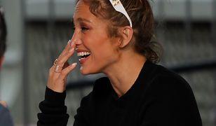 Jennifer Lopez ma 51 lat i żadnych kompleksów. Właśnie to udowodniła
