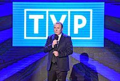 """Makowski: """"Wiosenne porządki w TVP. Prezydent i premier stracili cierpliwość do Jacka Kurskiego"""" [OPINIA]"""