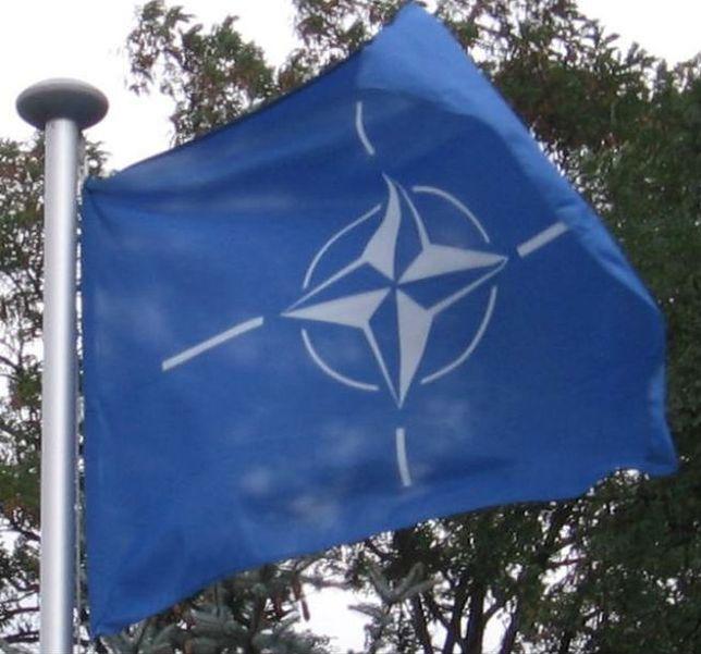 Brytyjski dziennik: NATO szuka sposobu na rosyjską wojnę propagandową