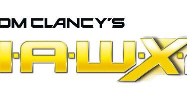 Tom Clancy`s H.A.W.X. 2 zapowiedziane