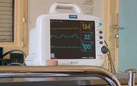 Pierwsze w Polsce wszczepienie podskórnego monitora rytmu serca