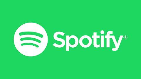 Spotify: tańszy pakiet premium na rok i animowany kafelek w Windowsie