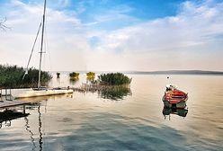Najlepsze miejsca na urlop na Węgrzech. Poznaj najładniejsze z nich
