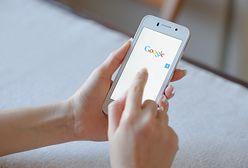 Wakacje 2020. Czego turyści szukają w Google podczas pandemii?