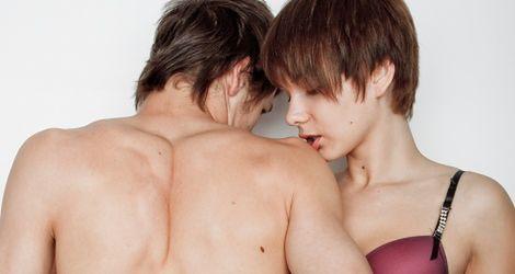 Kiedy facetowi spada testosteron?