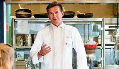 Przepyszne zupy tematem drugiej edycji Warsztatów Kulinarnych