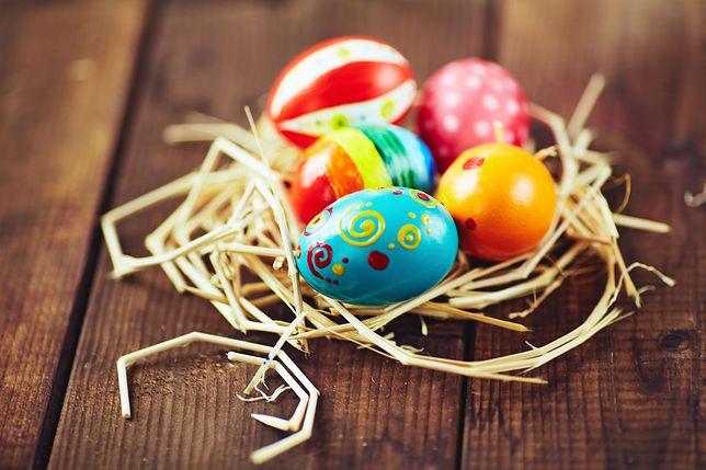 Wielkanoc 2019 – życzenia i wierszyki wielkanocne idealne do wysłania na kartce lub w formie wiadomości SMS