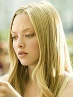 Amanda Seyfried tęskni za Megan Fox