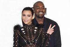 Kto zmienił wizerunek Kim Kardashian?