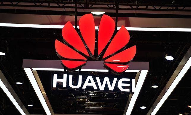 USA wystąpią o ekstradycję wiceprezes firmy Huawei. Kanada została już poinformowana