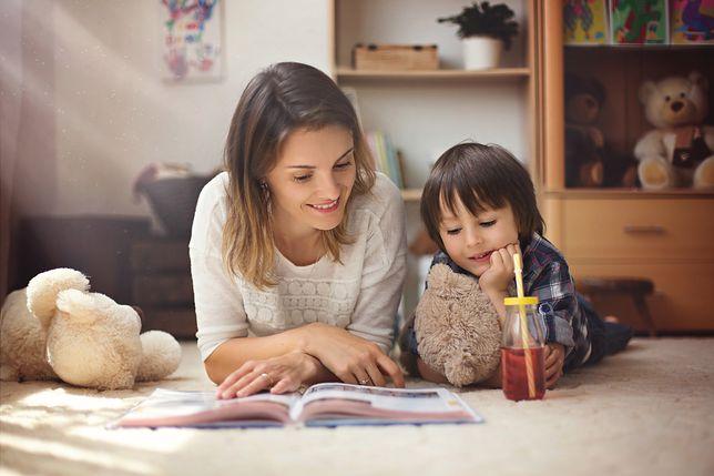 Wykładzina do pokoju dziecięcego – czy warto?