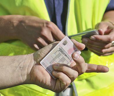 Masz bezterminowe prawo jazdy? Czeka cię wymiana dokumentu
