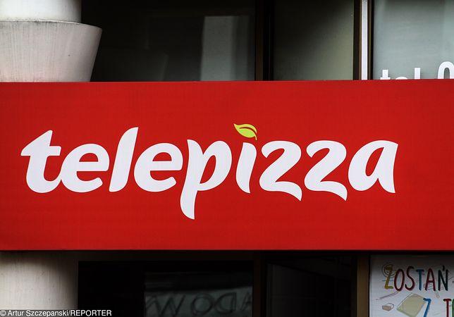 Telepizza będzie mieć tego samego właściciela co Pizza Hut