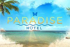 """""""Paradise Hotel"""" w TVN. Światowy hit trafił do Polski, ruszyły castingi"""