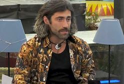 """""""Big Brother"""". Kamil Lemieszewski był przed świętami bez grosza. Zdradził, co z jego nagrodą"""
