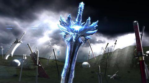 Nowe zwiastuny i galeria z SoulCalibur: Lost Swords